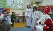 Odwiedziny św. Mikołaja -2