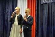 Konkurs Pieśni Patriotycznej i Żołnierskiej