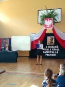 Akademia z okazji Święta Niepodległości-3