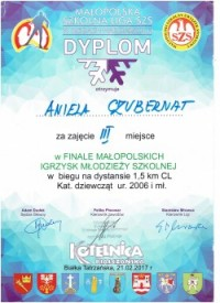 Dyplom (1)