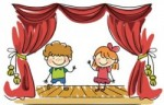 dzieci_teatr