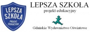 lepsza_szkoła