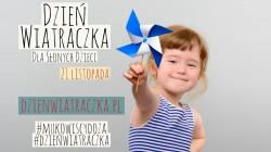 plakat_wiatraczków_dziewczynka_w (1)