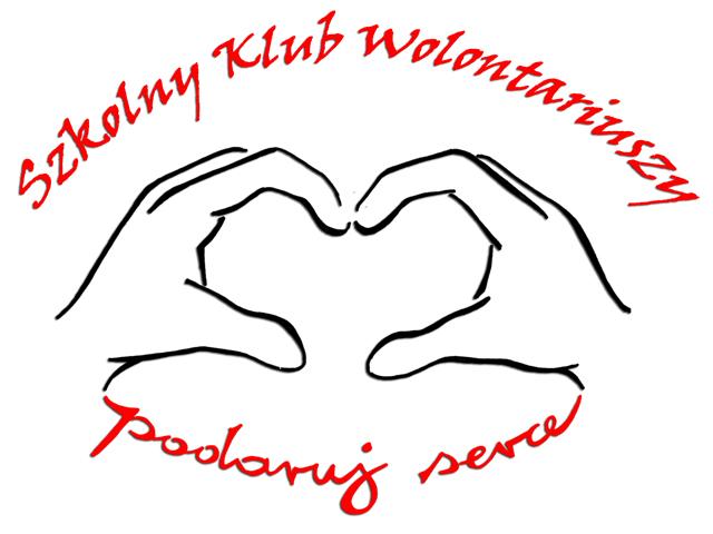 wolontariat-logo